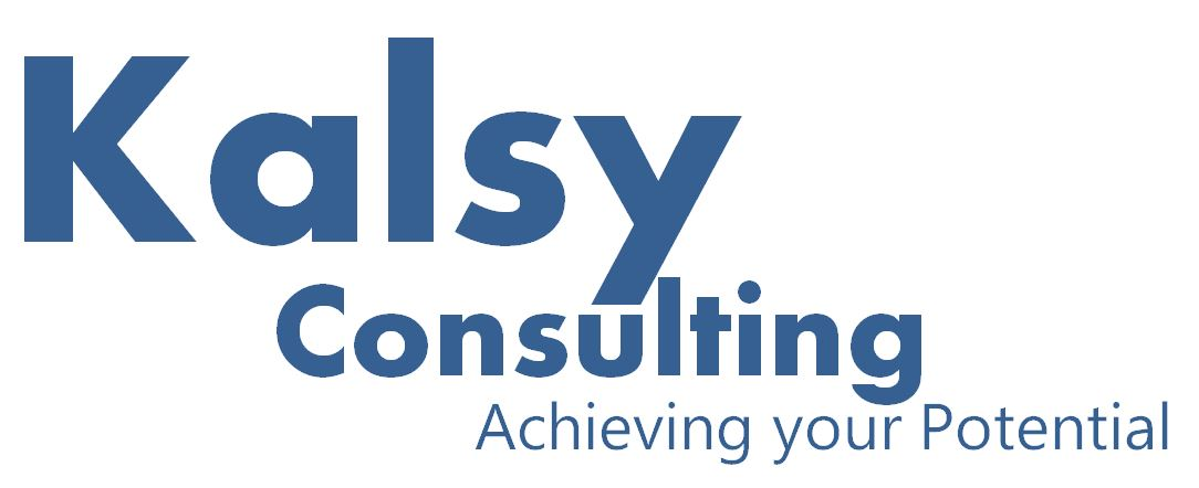Kalsy Consulting